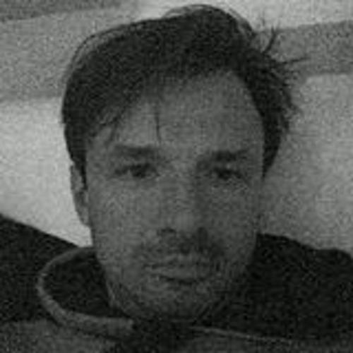 Paweł Stankiewicz