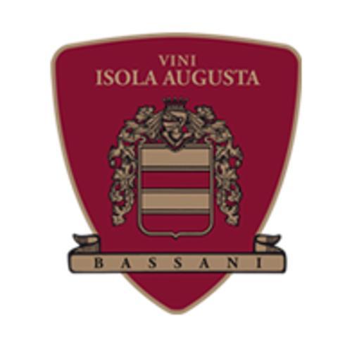 Isola Augusta