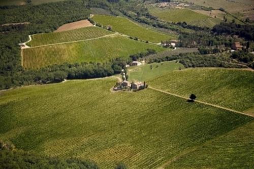 Agricola Bonomonte