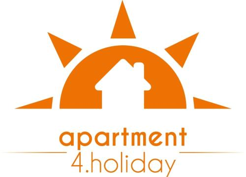 Apartment4holiday