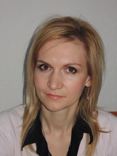 Zuzana Grigľáková