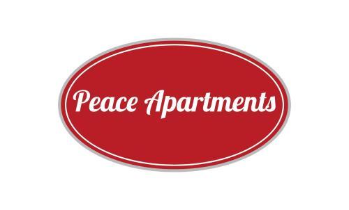 Peace Apartments