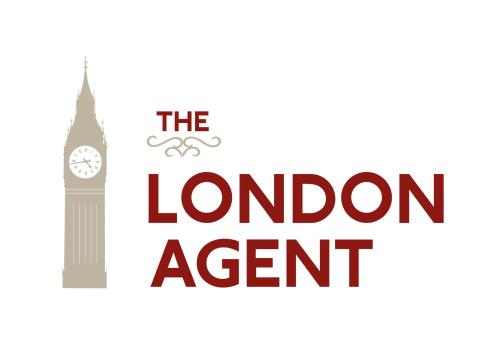The London Agent