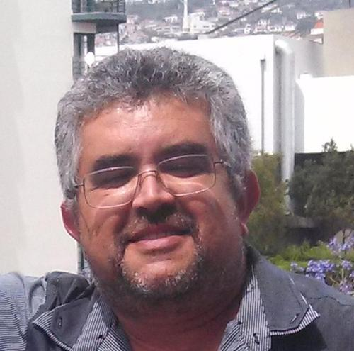 Antonio (Tony) Correia