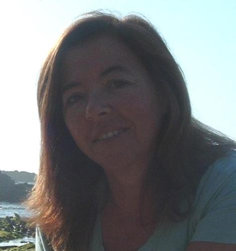 Isabel Lobato