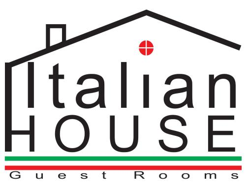 Italian House Sofia