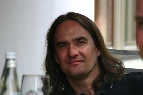 Elmar Eisele