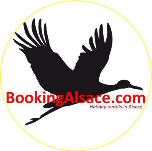 BookingAlsace