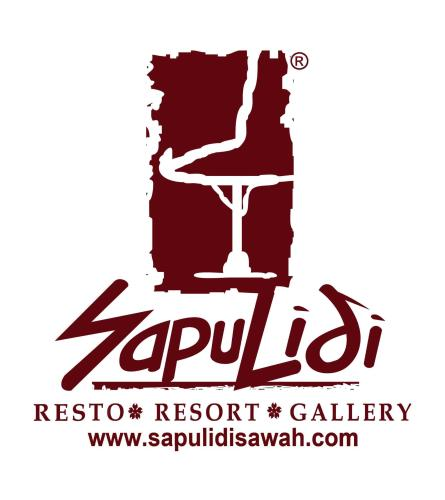 Sapulidi Resto , Resort And Gallery