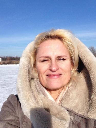Zita Maierová