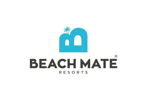 Atlantic Garden Beach Mate