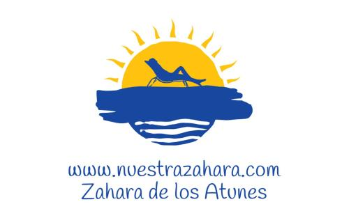 NuestraZahara
