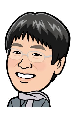 Shimpei Yamamoto