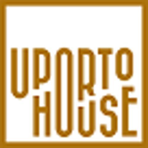 UPORTO HOUSE