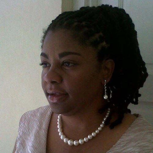 Miss Kady ( manager at Shayville