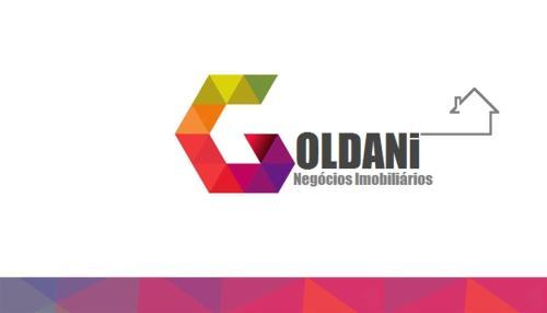 Alexandre Goldani