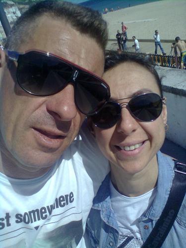 Cláudia & Nuno
