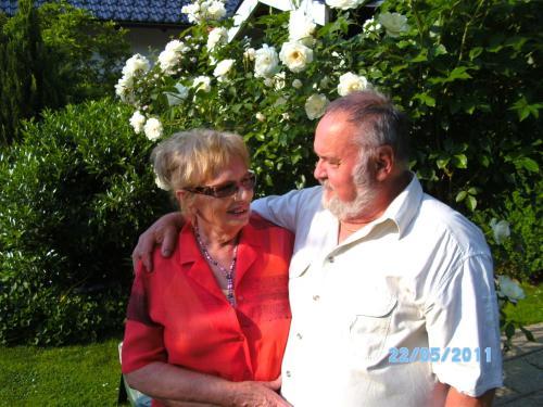 Magda & Bruno