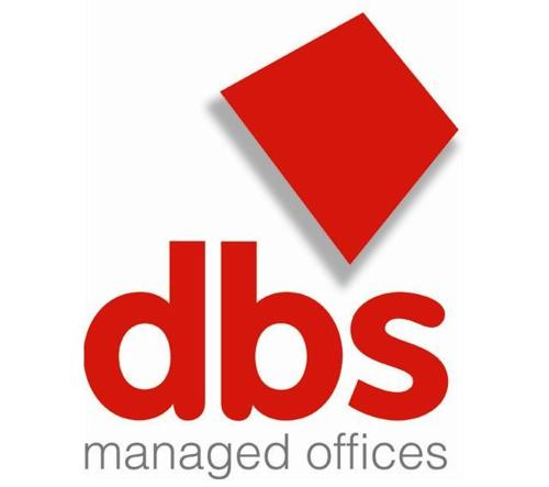 dbs Managed Offices
