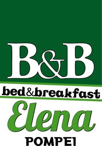 Logo B&B Elena