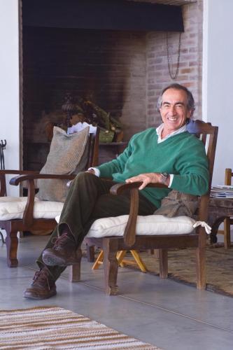 Carlos Guedes de Amorim