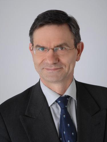Peter Schwahn, Eigentümer