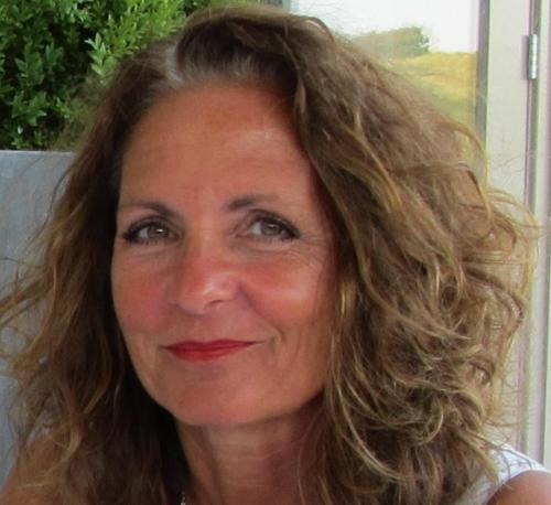 Danielle Schelvis