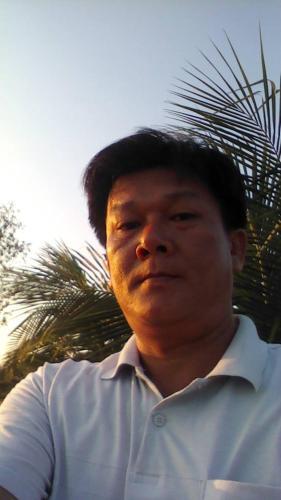 Đỗ Văn Tân