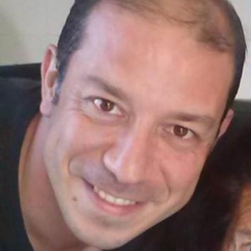 Humberto Horta