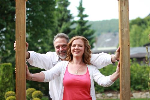 Ralf & Carola Becker
