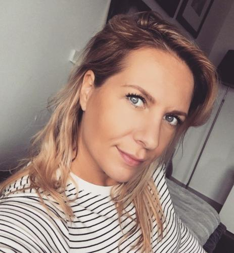 Marica Jakic