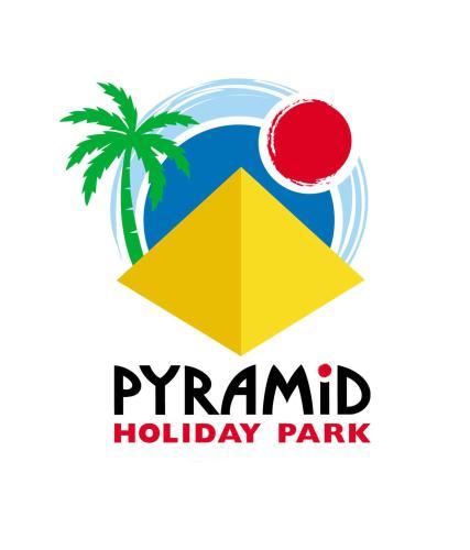 Pyramid Park