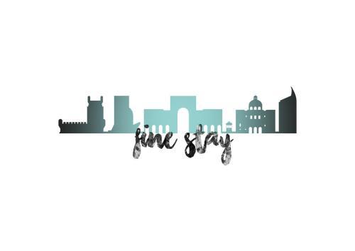 Fine Stay