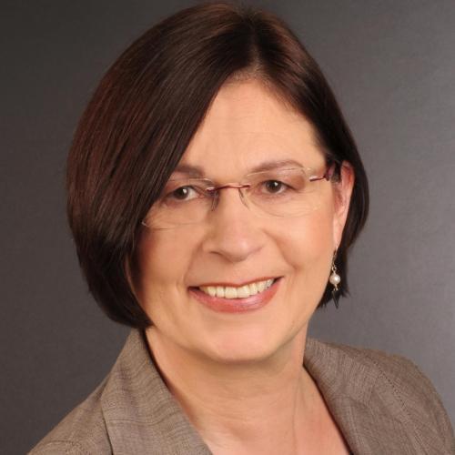 Sabine Faltmann