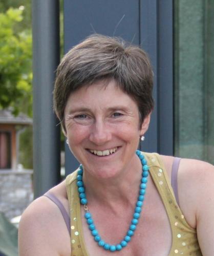 Ann De Vlaminck