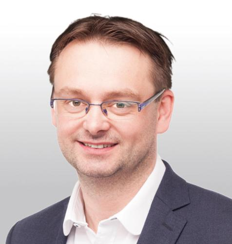 Radek Zeman