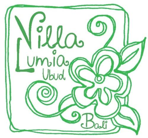 Villa Lumia Bali