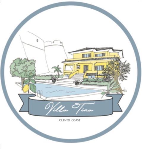 Villa Tina Holiday Homes
