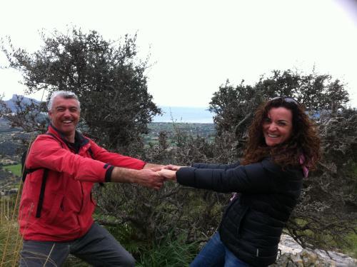 Joana & Rafel