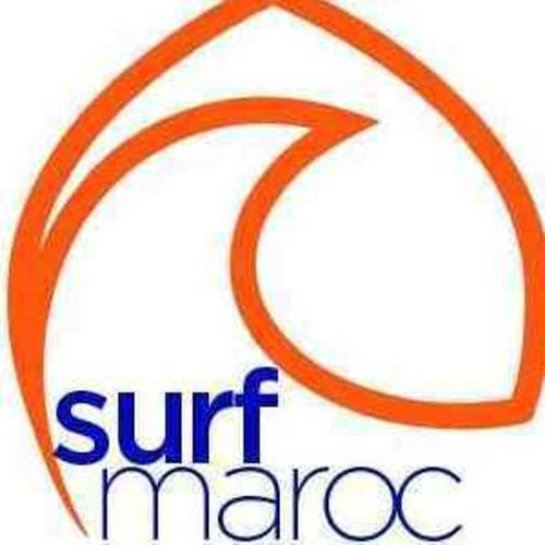Surf Maroc Taghazout Apartments
