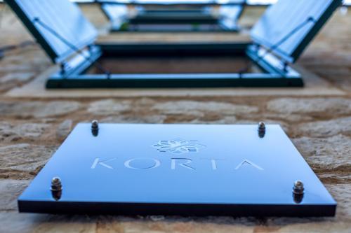 Korta Apartments