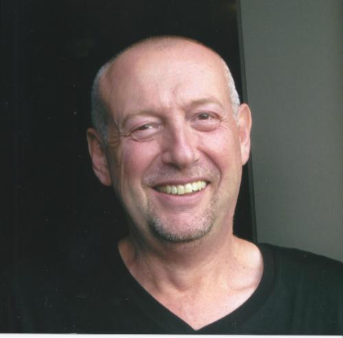 Bossuyt Jean Luc