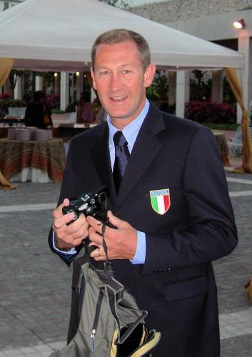 Paolo Ravizzini