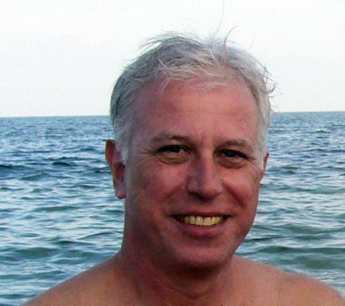 Toniatti Giacometti Francesco