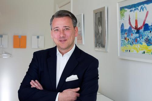 Detlef Nowatzki