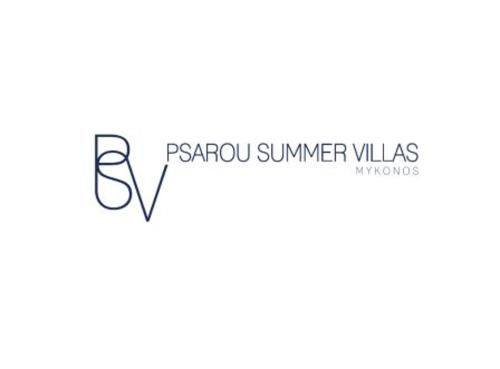 Pinacota Suites Athens & Psarou Summer Villas Mykonos