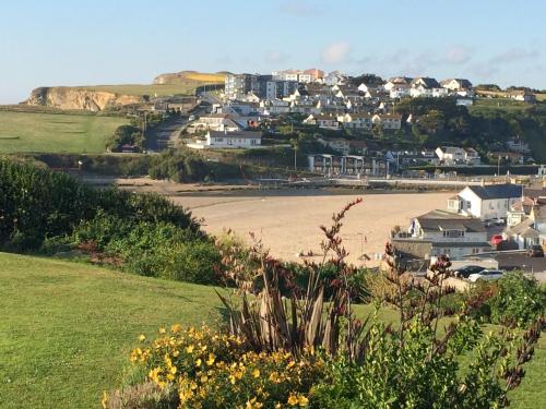 Breaks In Cornwall