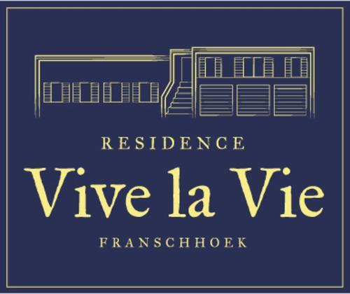 Residence Vive La Vie