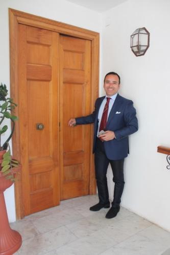 Jury Gaetano
