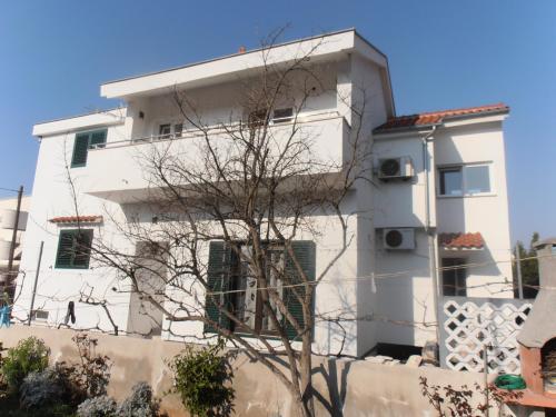 apartment ViP +385913141855